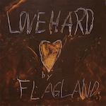 flagland_loveHard_150px